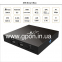 X96 2/16 Amlogic S905X 0