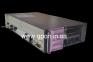 Huawei MA5608T OLT 0
