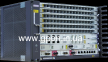 Huawei MA5683T OLT 1